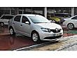 TAMAMİNA KREDİLİ PESİNATSİZ 1.09 DAN BAŞLAYAN ORANLAR Renault Symbol 1.5 dCi Joy - 2082728