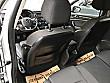 DUMAN DAN 6 İLERİ 2017 MODEL RENAULT MEGANE TOUCH 1.5DCI 110 HP Renault Megane 1.5 dCi Touch - 1359155