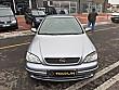 TORUN OTOMOTİVDEN .. 2006 MODEL OPEL ASTRA   TAKAS OLUR   Opel Astra 1.6 Classic - 3062519