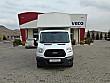 IVECO YETKİLİ BAYİİ GÜLSOYLAR DAN 2014 MODEL FORD TRANSİT 350 L Ford Trucks Transit 350 L - 3813120