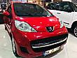 TAKAS OLUR-2010 PEUGEOT 107 TRENDY-1.0-OTOMATİK-İLK ELDEN Peugeot 107 1.0 Trendy - 3866124