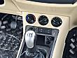 TEKİNDAĞ dan 2011 Model Connect   Tamamına Yakın Kıredi İmkanı  Ford Tourneo Connect 1.8 TDCi GLX - 4132750