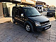 SENENİN SON FIRSATI Ford Tourneo Connect 1.8 TDCi - 2382800