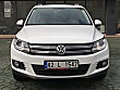 2014 TİGUAN 2.0 TDI DSG 4 ÇEKER HATASIZ BOYASIZ CAM TAVANLI Volkswagen Tiguan 2.0 TDi Highline - 1230660