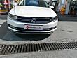 2017 Model 2. El Volkswagen Passat 1.6 TDi BlueMotion Comfortline - 37000 KM - 4349287