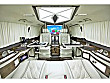 KOÇAK OTOMOTİV SıFıR Mercedes Vito 119 CDI V-CLASS EditioN VİP Mercedes - Benz Vito Tourer Select 119 CDI Select - 3932697