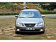 ORAS DAN 2011 MODEL SONATA 2 0 CRDİ STYLE PLUS OTOMATİK SUNROFLU Hyundai Sonata 2.0 CRDi Style - 218853