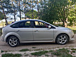 FORD FOCUS TREND X - 3075475