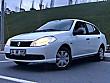 YÜRÜRÜ KUSURSUZ MOTORU ÇOK DÜZGÜN MASRAFSIZ FULL BAKIMLI SYMBOL Renault Symbol 1.5 dCi Authentique - 1464594