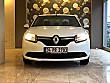 TAMAMINA KREDİ İMKANI Renault Symbol 1.5 dCi Joy - 369959