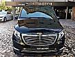 ist.ELİT MOTOR dan 2018 MODEL MERCEDES V İ P CAM TAVAN-APPLE TV Mercedes - Benz Vito Tourer Select 119 CDI Select Plus - 1655143