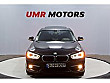 UMR MOTORS 2015 BMW 1.18İ JOY PLUS SUNROOF HATASIZ BMW 1 Serisi 118i Joy Plus - 4099565