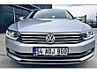 Hayat Plazadan Volkswagen Passat 1.6 Tdi Bluemotion Highline Volkswagen Passat 1.6 TDi BlueMotion Highline - 356858