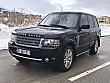 -TALEBE-Land Rover Land Rover Range Rover 3.6 TDV8 Vogue - 2022589