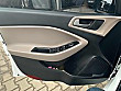 ÇAĞDAŞ OTOMOTİV DEN UYGUN HYUNDAİ İ20 1.4 CRDİ STYLE SANROFLU Hyundai i20 1.4 CRDi Style