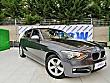 OTOSHOW 2 ELDEN 2012 BMW 1.16İ SPORT LİNE OTOMATİK FULL DONANIM BMW 1 Serisi 116i Sport Line - 2156149