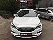 KUZENLER HONDA DAN 2019 OPEL ASTRA 1.4 T DYNAMİC 0 KM OTOMATİK Opel Astra 1.4 T Dynamic - 2974992