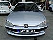 2001 MODEL BENZİNLİ PEUGEOT 1.4 QUİCKSİLVER Peugeot 106 Quicksilver - 3198586