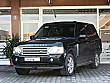 2006 LAND ROVER 3.0 TD6 FUUL BAKIMLI MASRAFSIZ Land Rover Range Rover 3.0 TD6 Vogue - 3230089