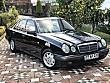 HATASIZ BOYASIZ KAYITSIZ Mercedes - Benz E Serisi E 200 Classic - 2598665