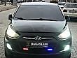 2015 MODEL FIRSAT ARACI DEĞİŞENSİZ HASAR KAYITSIZ LPGLİ FULL Hyundai Accent Blue 1.4 D-CVVT Mode Plus - 185613