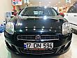 BOYASIZ-TAKASOLUR-2010 FİAT BRAVO 1.6 M.JET DYNAMİC-105BG-MANUEL Fiat Bravo 1.6 Mjet Dynamic - 1978927