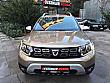 KUZENLER HONDA DAN 2019 DUSTER PRESTİGE PLUS 5.500 KM HATASIZ Dacia Duster 1.3 Tce Prestige Plus - 349463