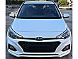 ŞAHBAZ AUTO 2019  0  KM HYUNDAİ İ20 1.4 MPI JUMP OTOMATİK 100 HP Hyundai i20 1.4 MPI Jump - 1685862