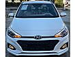 ŞAHBAZ AUTO 2019  0 KM HYUNDAİ İ20 1.4 MPI STYLE OTOMATİK 100 HP Hyundai i20 1.4 MPI Style - 3228496