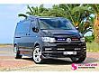 SEYYAH OTOdan 2018 Transporter 150Hp Vip Minibüs TAMAMINA KREDİ Volkswagen Transporter 2.0 BITDI City Van - 329426