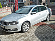 2011 Model 2. El Volkswagen Passat 1.4 TSi Highline - 141000 KM - 358236