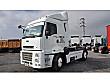 ÇETİNKAYA DAN 2011 MODEL FORD 1838 MANDALLI ORJİNAL ARAÇ Ford Trucks Cargo 1838T - 944523