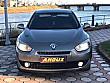 TEMİZ BAKIMLI FLUENCE Renault Fluence 1.5 dCi Business - 4243029