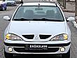 2001 MODEL MEGAN 1.4 16 VALF LPGLİ BAKIMLI TERTEMİZ Renault Megane 1.4 RTA - 2319774