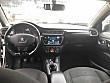 2017 ALLURE EN FUULU DUABLE EKRAN TAMAMİNA KREDİ PESİNAT YOK Peugeot 301 1.6 HDi Allure - 4386635