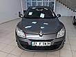 KOÇAK AUTO DAN SATILIK 2012 MEGANE 3   Renault Megane 1.5 dCi Dynamique - 616437