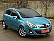 2012 OPEL CORSA 1.4 TWİNPORT COLOR EDİTİON BENZİNLİ MANUEL 100HP Opel Corsa 1.4 Twinport Color Edition - 3370229