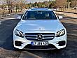 KOÇAK AUTO DAN SATILIK HATASIZ BOYASIZ 2017 E180 COMAND   Mercedes - Benz E Serisi E 180 AMG - 3838610