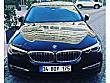 2018 BMW 52İ Luxury Line BAYİ ÇIKIŞLI 34.000 KM HATASIZ BOYASIZ BMW 5 Serisi 520i Luxury Line - 1308818