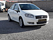 2011 FIAT LINEA 1.3 MULTIJET ACTIVE PLUS - 249377