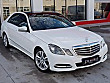 2012 MODEL MERCEDES-BENZ E250 CDI AVANTGARDE 4 MATİC BAYİ ÇIKIŞ Mercedes - Benz E Serisi E 250 CDI BlueEfficiency Avantgarde - 2910927