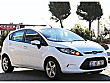 2011 MODEL 141.000 KM DE FORD FİESTA 1.5 TDCi TREND Ford Fiesta 1.5 TDCi Trend - 1585537