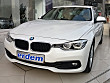 BMW 3.20I ED EFFICIENT DYNAMICS
