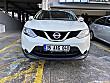 2016 NİSSAN QASHQAİ 1 6 DCİ SKY PACK ORJİNAL BOYASIZ Nissan Qashqai 1.6 dCi Sky Pack - 503473