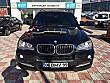 BAYRAKLAR DAN 2008 BMW X5 30d XDRİVE BAYİ ÇIKIŞLI ANINDA KREDİ BMW X5 30d xDrive - 3696634