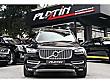 2018 VOLVO XC90 D5 INSCRIPTION XENIUM BOWERS WILKINS HATASIZ Volvo XC90 2.0 D5 Inscription - 2329909