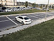 2012 BMW 5.20 d OTOMATİK COMFORT SUNROFF KUSURSUZ ARAÇ. BMW 5 Serisi 520d Comfort - 354484
