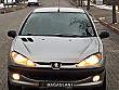 99 MODEL PEJO 206 1.4 LPGLI OTOMATIK VITES 100 BINDE ORJINAL Peugeot 206 1.4 XR - 4301954