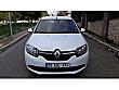 2015 MODEL 90 LIK 1.5 DCİ DİZEL SYMBOL Renault Symbol 1.5 dCi Joy - 1409725
