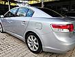 2010 AVENSİS 1.6 LPG Lİ DEĞİŞEN YOK. Toyota Avensis 1.6 Elegant - 2422945